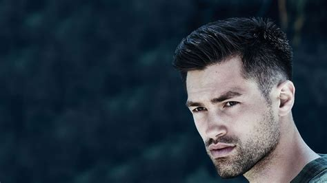 best haircuts in boulder co best mens haircut chicago 28 images 100 best mens