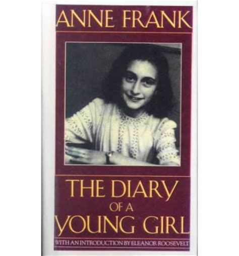 anne frank picture book biography anne frank anne frank 9780881035414