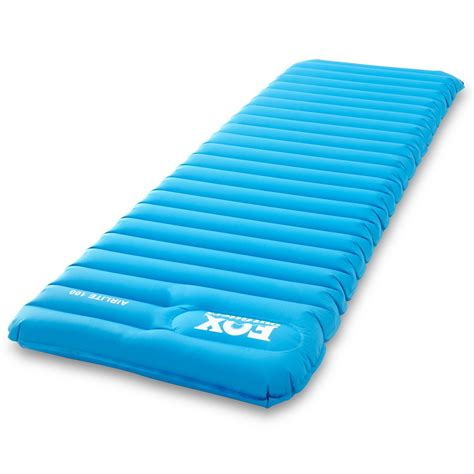 small air mattress  camping compare sizes sleeping