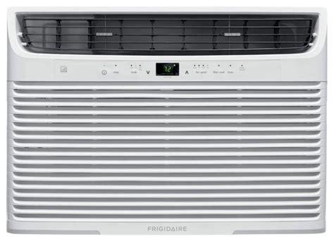 window air conditioner reviews november