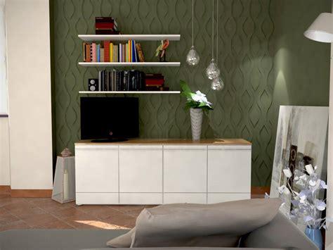 cotto arredamenti pavimento in cotto e arredamento moderno cose di casa