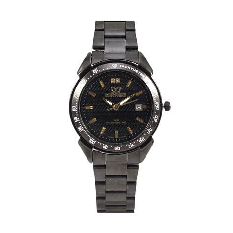 Jam Tangan Wanita Original Japan harga mirage jam tangan wanita original 7393 brp l