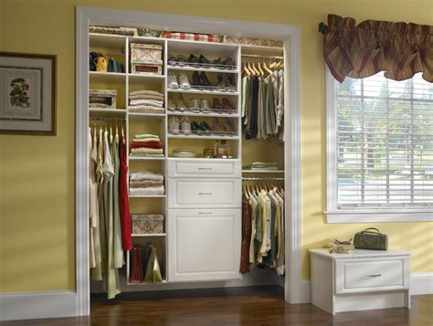 Stand Alone Broom Closet by Wall Closets Ideas Bedroom Closet Ideas With Wall Closets