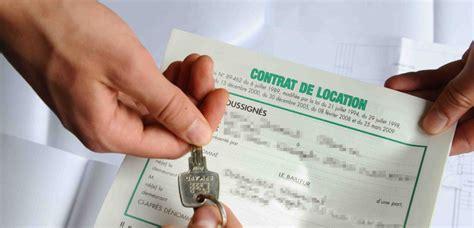 Documents Demander Au Locataire 886 by Location Ce Qu Un Propri 233 Taire Peut Demander Comme