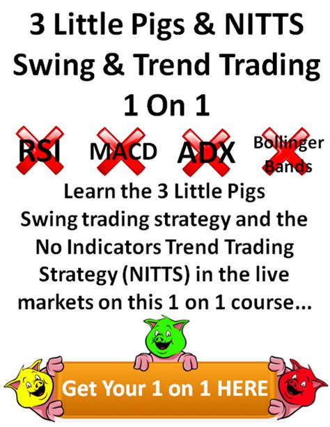 swing trading service free forex price action trading strategy past gt gt forex