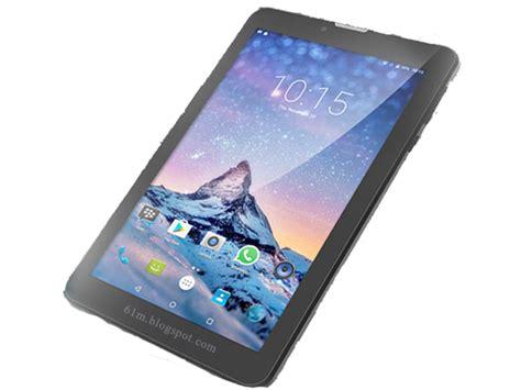 Tablet Android Ram 1gb Murah harga dan spesifikasi spc l70 tablet android 4g