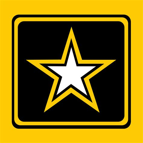 U S Army u s army logo u s army symbol meaning history and
