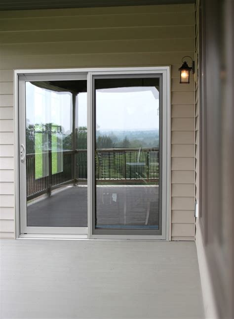 Best Energy Efficient Patio Doors 17 Best Images About Posh Patio Doors On Vinyls Home And Patio