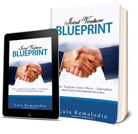 ebook template psd business kindle ebook cover psd templates kindle ebook