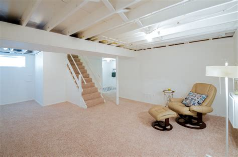 Carpet Ceiling by Sold Grandview Before After Photos Dwelling Studio