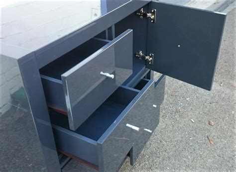 bench warmer crossword ikea cabinet furniture london