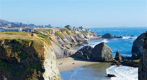 Pch To San Francisco - the pacific coast highway without the traffic travel deals travel tips travel