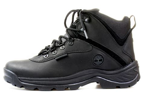 timberland boots for white timberland boots white ledge 12122 blk shop