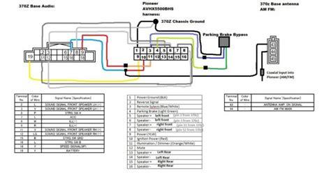 2009 frontier wiring diagram wiring diagram with description