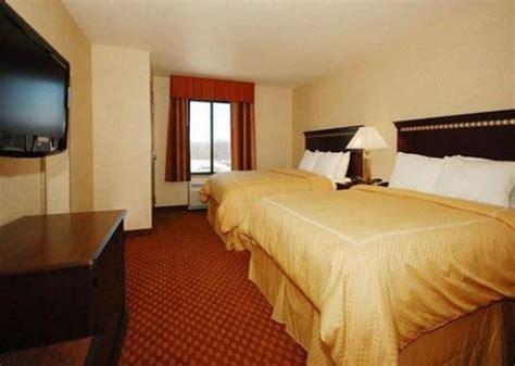 comfort inn hopkinsville ky guest room picture of comfort suites hopkinsville