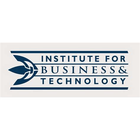 Santa Clara Business Mba Requirements by Institute For Business Technology 27 Photos 27