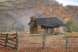 cost of building a log cabin home how do you build a log cabin wonderopolis
