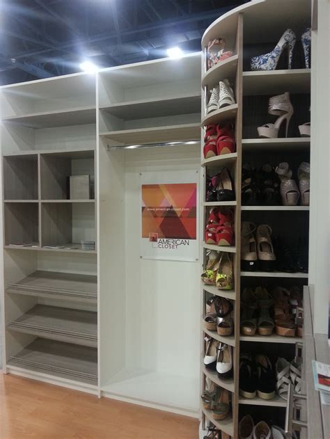 Www Closet by American Closet Signature Closet Designs