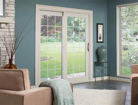 Replacement Patio Doors Window World Patio Doors Replacement Installation Repair