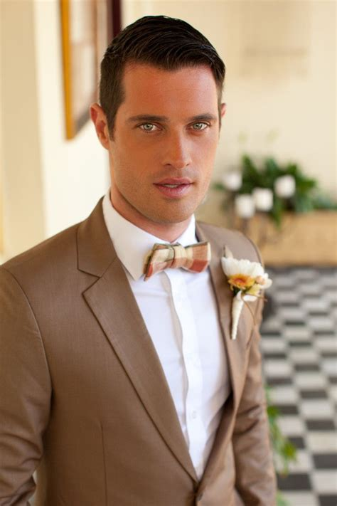 25  best ideas about Groom wedding blazers on Pinterest
