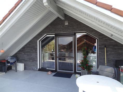 balkon anbau erweiterung buchloe singoldbau gmbh