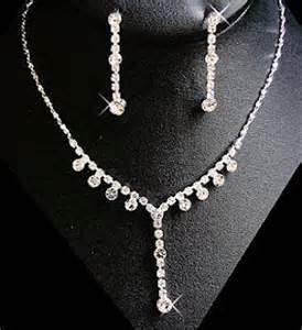prom jewelry awesome fashion 2012 awesome prom jewelry
