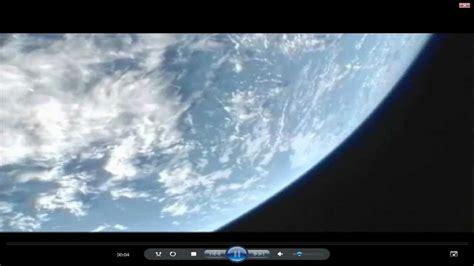 Ver Imagenes Satelitales Online | como ver la tierra en vivo por sat 233 lite de la nasa