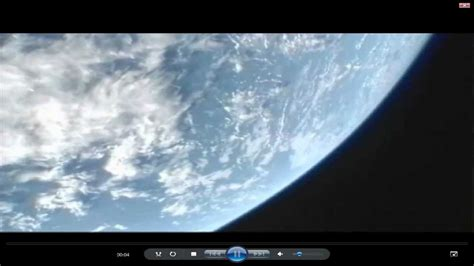 imagenes de venezuela por satelite en vivo como ver la tierra en vivo por sat 233 lite de la nasa