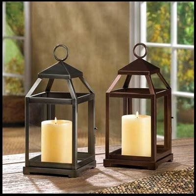 home decor things sale cheap home accents and decor vintage candle lanterns