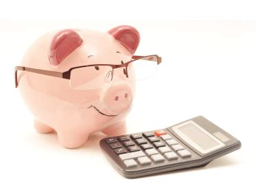 Compare Savings Accounts   Compare Leading Banks Online