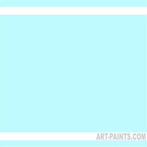 blue pastel colors pastel blue art supplies encaustic wax beeswax paints 31