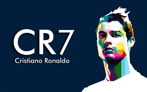 ronaldo themes for windows 10 cr7 windows 10 theme themepack me