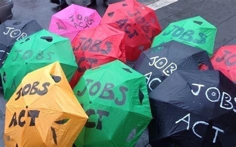 ufficio collocamento torino via bologna oggi lo sciopero a babbo morto della cgil scontri a