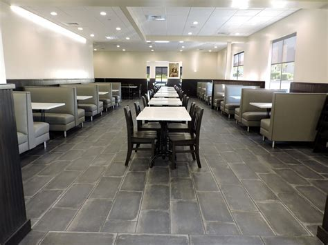 Wright?s Gourmet House   Gulf Tile & Cabinetry
