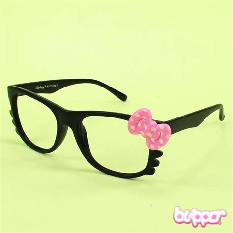 buy eyeglass frames ribbon free shipping blippo