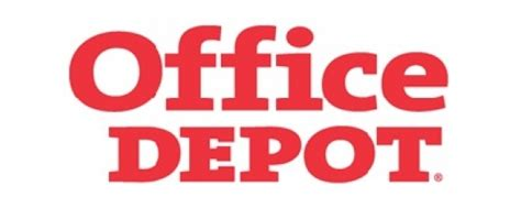 office depot coupons ebay clickinks com coupon code mega deals and coupons