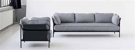 can sofas by hay at the home design shop