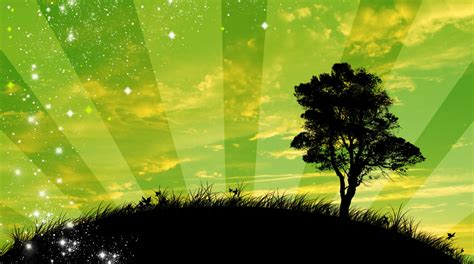 twitter layout green christmas twitter backgrounds wallpapers9