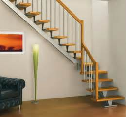 Staircase Design For Small Spaces by Decorations Great Looking Stair Designs For Small Spaces