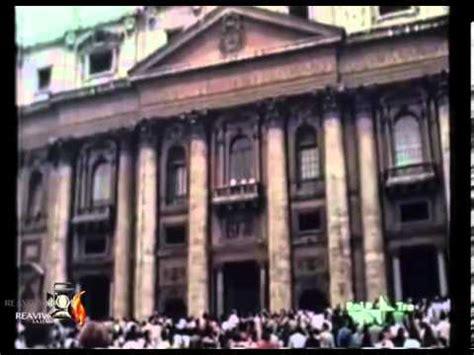 nombres de los papas de la iglesia catolica historia de los ultimos papas de la nuestra santa iglesia