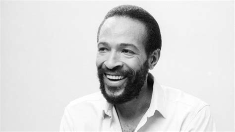 Was Marvin Gaye A Cross Dresser by Marvin Gaye Liked To Dress As A Because Of His