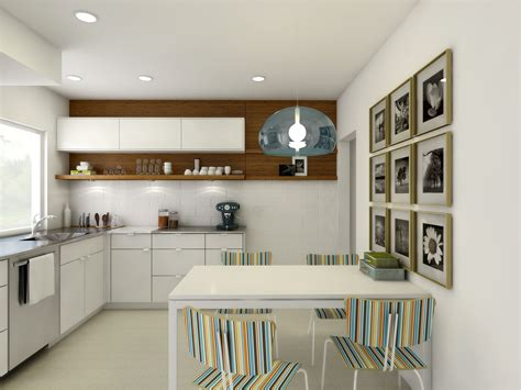Modern Kitchen Cabinets For Small Kitchens Modern Small Kitchen Cabinets Design Modern House