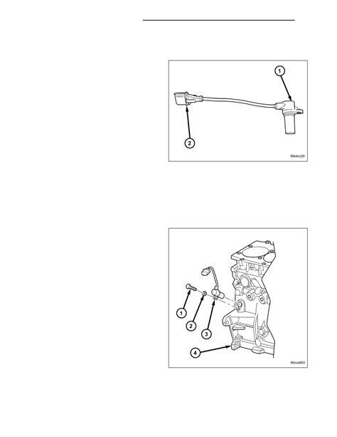 Jeep Liberty KJ. Manual - part 971