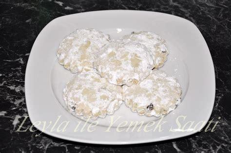kurabiye tarifi9 ikolatal ve marmelatl kurabiye tarifi leyla ile leyla ile yemek saati bademli kurabiye