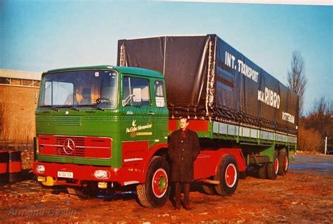 mercedes bank adresse meeuwisse nostalgische transportfoto s uit zuid