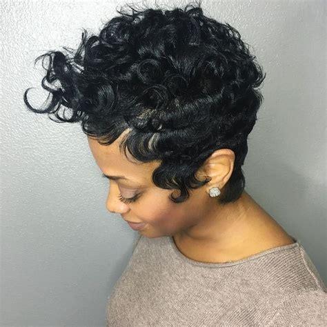 fly short black hair 474 best fly short hair images on pinterest hair cut