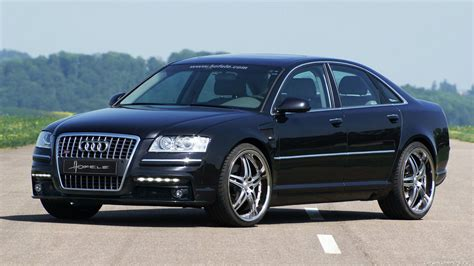 Audi A8 Long by 2007 Audi A8 Long 4e Pictures Information And Specs