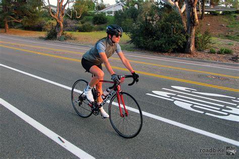 gear review giro new road s apparel road bike