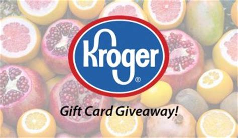 give your vote and win 500 in coke vs pepsi poll - Kroger Gift Cards Balance