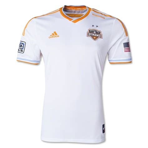 in review mls jersey week 2014 wrong side of the pond
